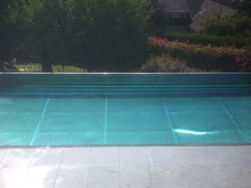 Ynazostone_zwembaden_05-min